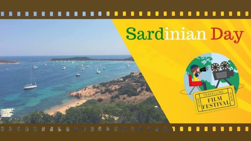 Sardinian Day – Travelling Film Festival Berlin